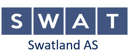 Swatland AS